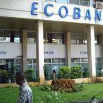 Affaire Tanoh: Ecobank interjette appel