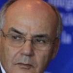 Algérie: l'option gaz de shiste se précise