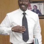 Le Cameroun «boycotte» l'emprunt de la BGFI