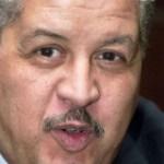 Arcelor : l'Etat algérien veut 51% au dinar symbolique