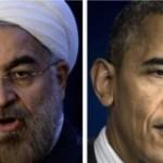 Banque Mondiale: l'Iran, blanc comme neige