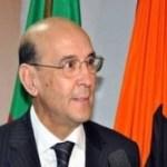 Algérie-Espagne:  Sonatrach intéressée  par  Gas Natural Fenosa