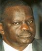 Alioune Ndour Diouf BOA