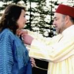 Les bons comptes de la BAD au Maroc