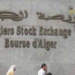 La Bourse d'Alger a transigé 49 millions de dinars