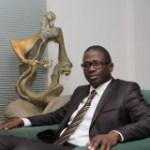 Afrique francophone: la gouvernance bancaire en question (dossier)