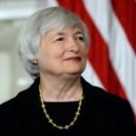 USA: la FED de l'après Ben Bernanke