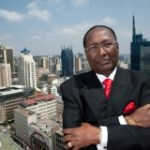 Kenya : Kirubi libre de poursuivre sa montée au capital de Centum Investments
