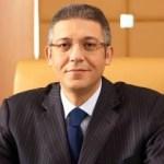 Assurances-Maroc:  Atlanta intègre le réseau panafricain «Globus»
