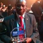 Top Employer Africa 2014, le groupe Orange certifié