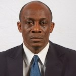 Mauvais présages pour l'Eurobond du Ghana