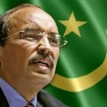 Mauritanie: Mohamed Abdel Aziz président de l'Union Africaine