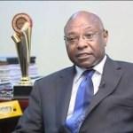 Kenya : le banquier Jimnah Mbaru réduit la voilure sur TransCentury