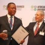 Banque: Arnold Ekpe dans les valises de Bob Diamond