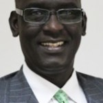 Mauritanie : la diaspora au service du développement