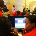 Afrique de l'Est : un plan stratégique commun pour les bourses de la région