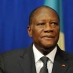 Forum investir en Côte d'Ivoire