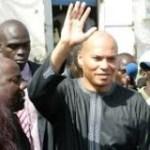 Sénégal: vers un procès  Karim Wade