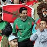 Maroc: 12 mesures qui vont changer la vie des marocains en  2014