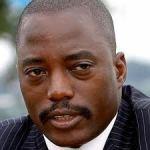La paix en Afrique: une brouille entre la RDC et les Nations Unies