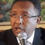 France: « Madagascar,  un potentiel à « re » découvrir »