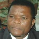 Bénin : Une affaire de 2 milliards Cfa fragilise le DG de la SBEE