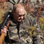 Russie-Ukraine: l'autre guerre …