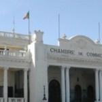 La Chambre de Commerce de Dakar et Orange Business Services  pour booster l'entreprenariat au Sénégal