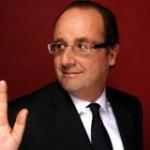 France: Hollande bien parti pour une course contre la montre ? (opinion)