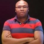 Jason Njoku, un jeune trentenaire nigérian