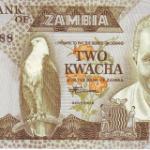 Trois gros nuages au dessus de l'Eurobond Zambien