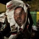 Riz- Sénégal: la recette  Macky Sall pour consommer local