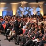 Les temps forts des 49e assemblées de la BAD à Kigali
