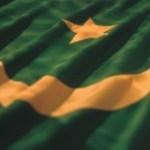 La Mauritanie évaluée par les pairs