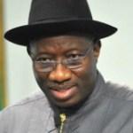 Nigeria: état de siège au forum économique mondial sur l'Afrique