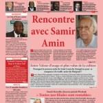 Financial Afrik du 15 juillet