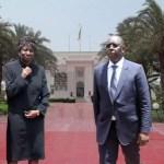 Sénégal: premières leçons de la  déroute du clan Macky Sall