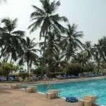 Le Togo estime que le groupe Accor n'a pas respecté ses engagements