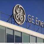 Sommet  USA-Afrique : General Electric s'engage sur 2 milliards de dollars