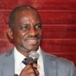 Côte d'Ivoire: Jean Kacou Diagou remet son fauteuil en jeu