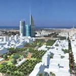 Casablanca Finance City: 50 entreprises plus tard