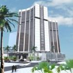 Le retour définitif de la Banque africaine à Abidjan