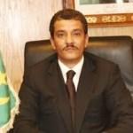 Mauritanie : le gouverneur de la banque centrale rempile