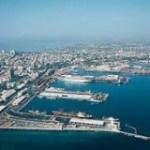 Les villes africaines en mal de financements