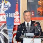 Tunisie: Délice Holding en Bourse