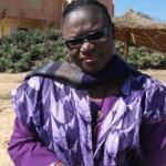 L'Afrique, entre valeur d'usage et plus value de la culture