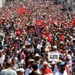 Le FMI accorde 2,8 milliards de dollars à la Tunisie