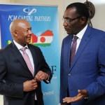 PIC & PCM vont lancer un second fonds pour financer les PME