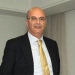 Tunisie : Vers la création d'un fonds de restructuration du secteur bancaire