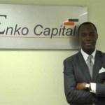 Trois nouveaux administrateurs dont Alain Nkontchou rejoignent Ecobank